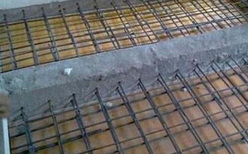 碳纤维加固厂家的质量是有什么决定性的