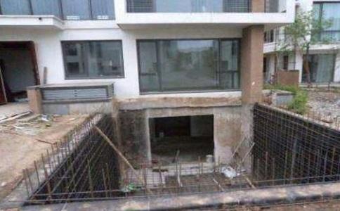 建筑结构加固改造必须要遵守哪些原则?