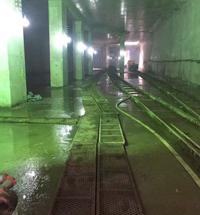 重庆地铁10号线案例