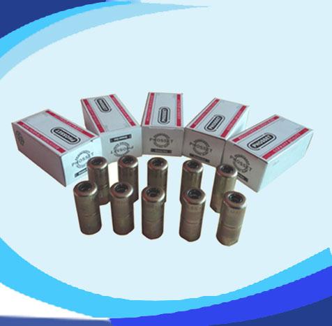 高压灌浆机配件-牛油头