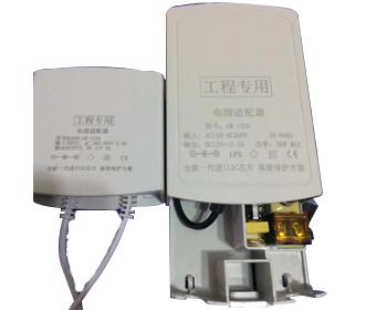 無線網橋監控系統影響穩定性的原因有哪些?
