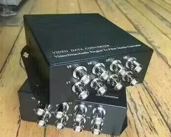 无线AP常用参数与无线AP的选型设计的方法