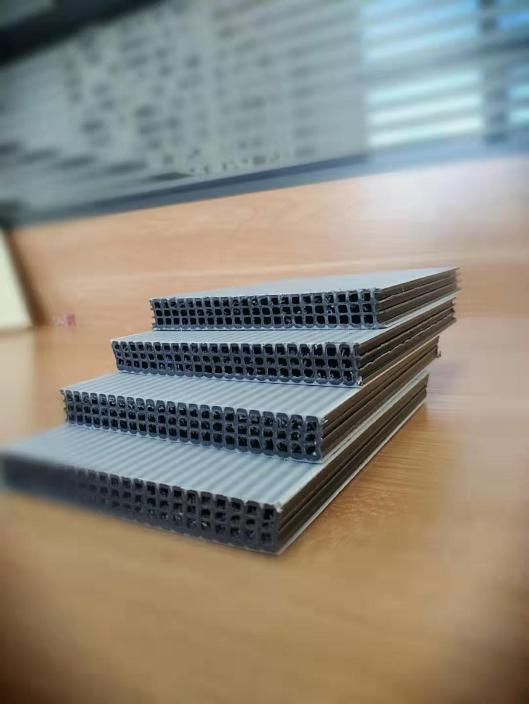 固安科技新型塑料建筑模板拆模注意事项