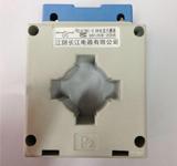 江阴长江CJH0.66-50/5 -250/5 (BH0.66) 电流互感器