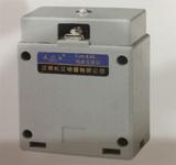 江阴长江CJH(BH)-0.66 30/1 30J 接线式(J型)电流互感器