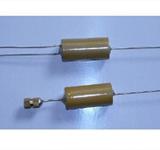 供应高压带电显示装置传感器电容芯棒