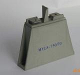 MYL8型防雷用压敏电阻器