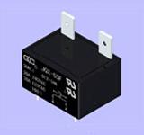 JQX-55F 小型大负荷电磁继电器