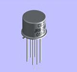 JRW-210/211M 型微型弱功率密封直流电磁继电器
