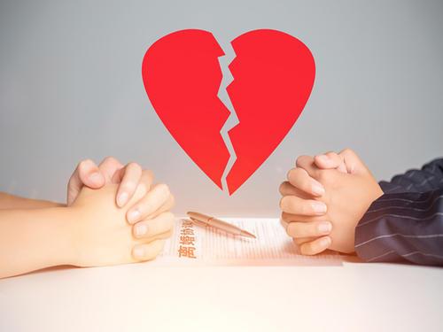 咸阳婚姻律师分享给要结婚女生的一些小忠告