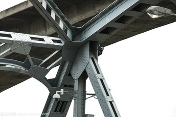 桥梁钢结构自动化焊接的关键技术内容是什么
