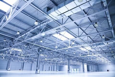 为了节约成本,我们可以在钢结构工程的哪些阶段部分减少用钢量?云南钢结构