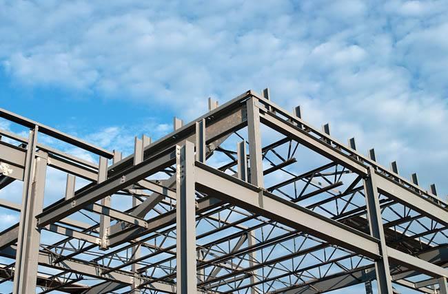 钢结构中厚板焊接常见的五大问题及解决方案