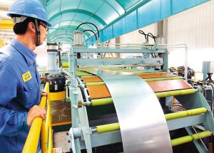 云南钢材加工介绍生活中都要知道的钢材加工知识