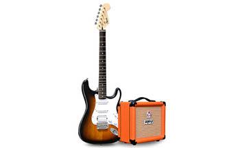 芬达Fender