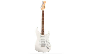 芬达 Fender