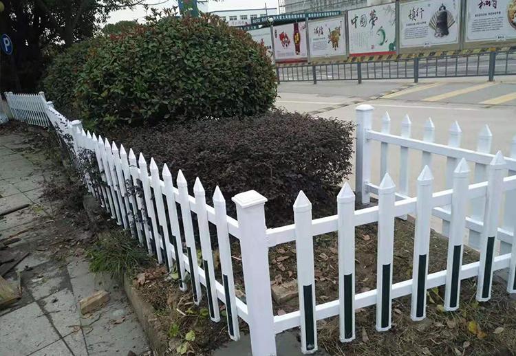 基坑护栏网的功能及用途!