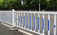 河北铁路护栏网铁路框架护栏网 特点