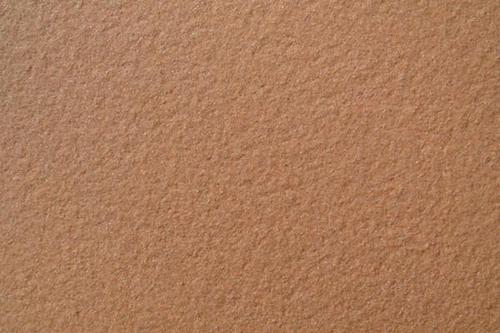 防止真石漆涂層開裂的方式詳細介紹