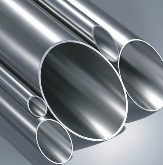 广西316不锈钢水管管材