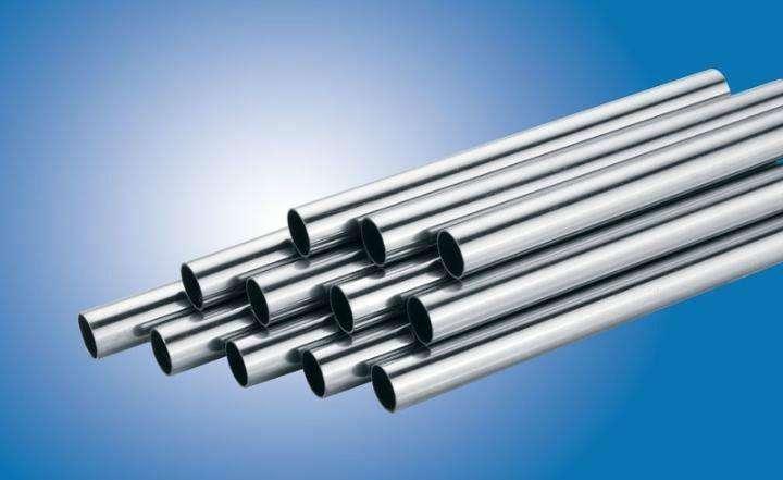 广西316不锈钢水管管材批发
