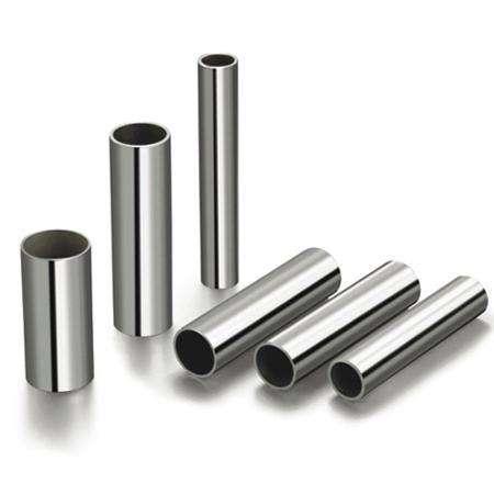 316不锈钢水管管材生产供应商