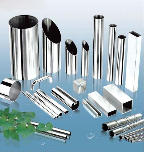 广西不锈钢管材生产厂家