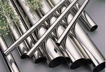 广西不锈钢管材水管