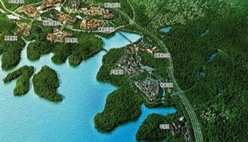华为松山湖终端基地不锈钢水管项目