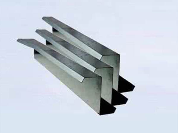 防城港Z型钢