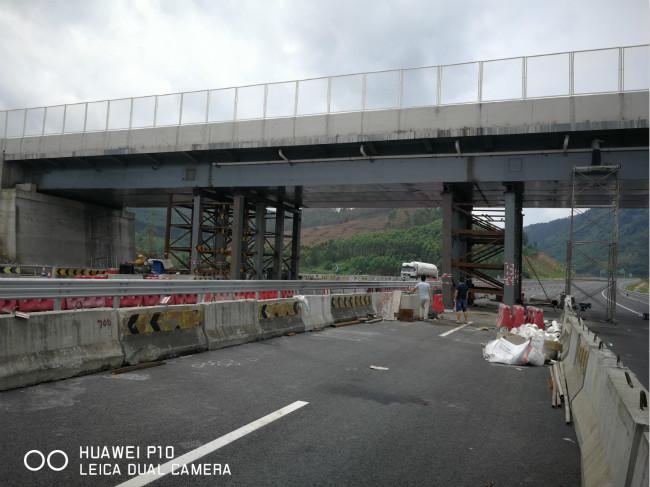 广西河池哪里有大型钢结构加工厂_认准晟源钢结构