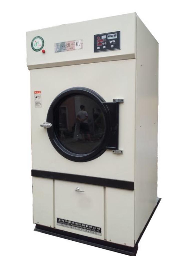 设备和工业洗衣机的?