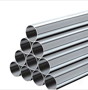 选择合适的广西家装不锈钢水管的有多重要?