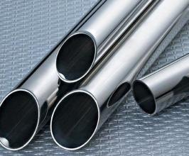 我国不锈钢给水管的产业变化的形式