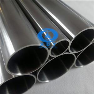 不锈钢给水管规格