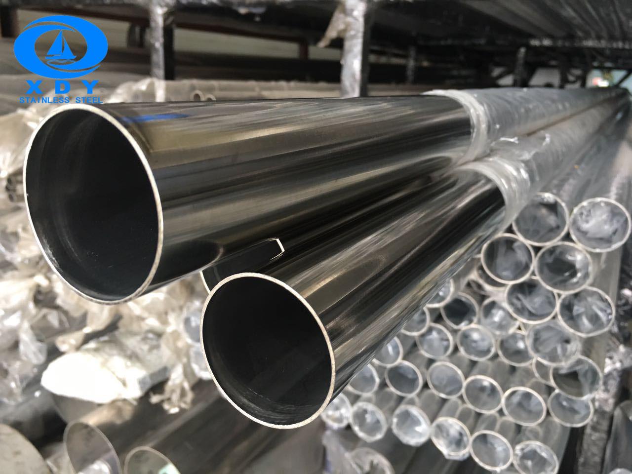 若使用家装不锈钢水管能解决哪些情况?