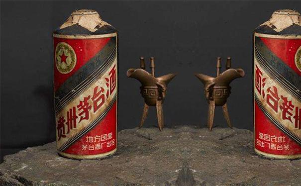 谈谈贵州茅台酒回收价格怎么样?