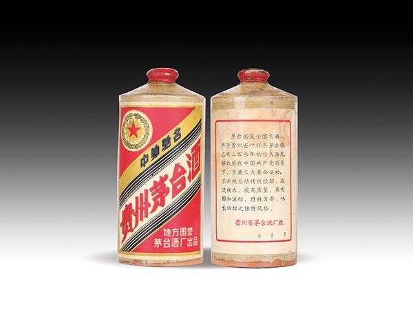 贵州回收茅台价格多少,贵州酒行告诉你了解一下?