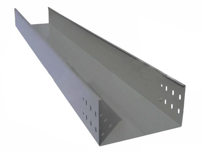 貴州電纜橋架