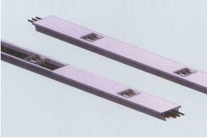 SB照明母線槽