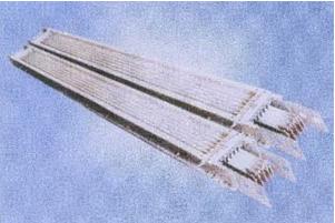 CFW-3A高强封闭母线槽