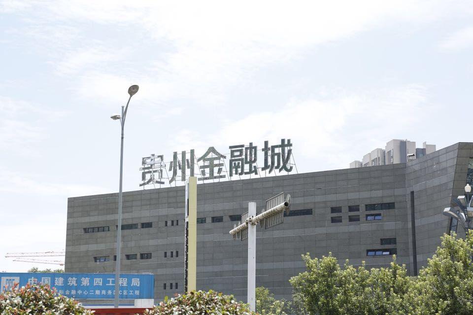 貴陽橋架廠家