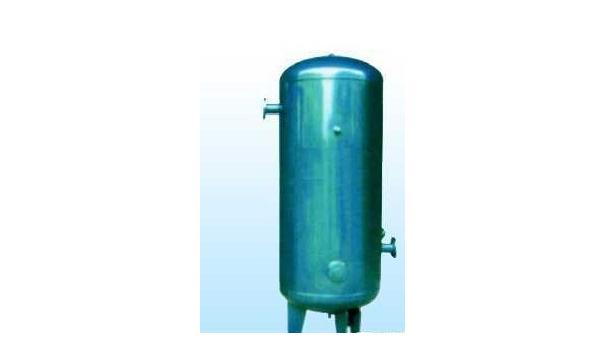贵州储气罐销售