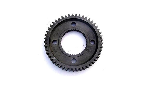 空压机专用齿轮