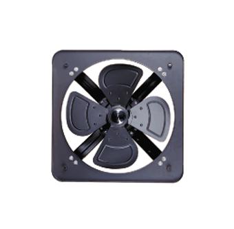 FA型方形换气扇