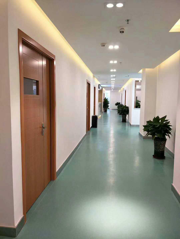 贵州手术室净化工程