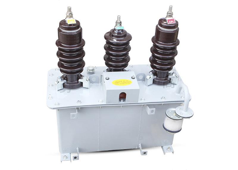 贵州电力器材专家分享高压真空断路器检修方法