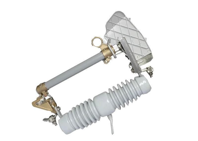 RW12-15F-200高压跌落式熔断器带灭弧罩