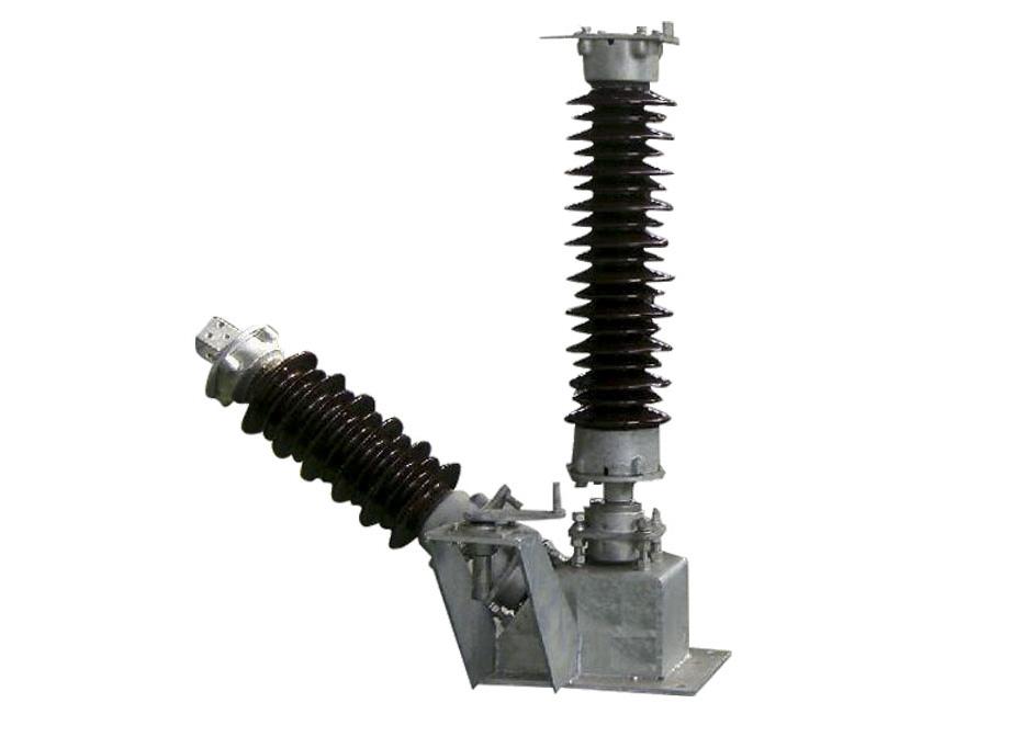 隔离开关在低压供配电系统中有什么作用