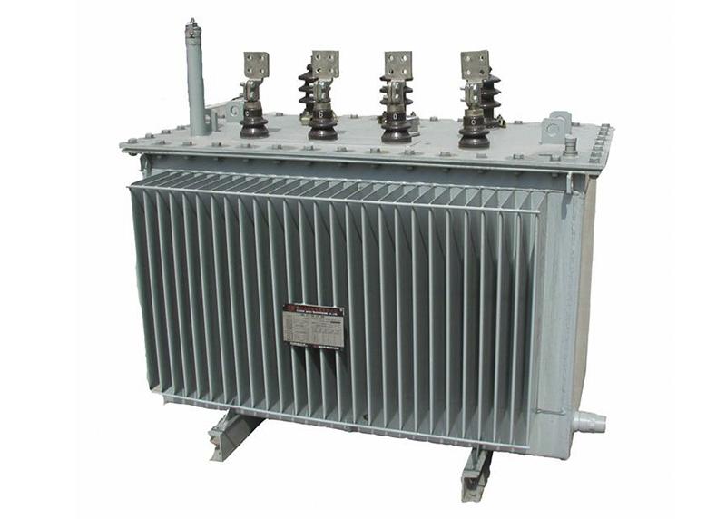 电力变压器短路有哪些危害,如何预防变压器短路